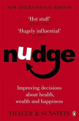 Nudge book.jpg