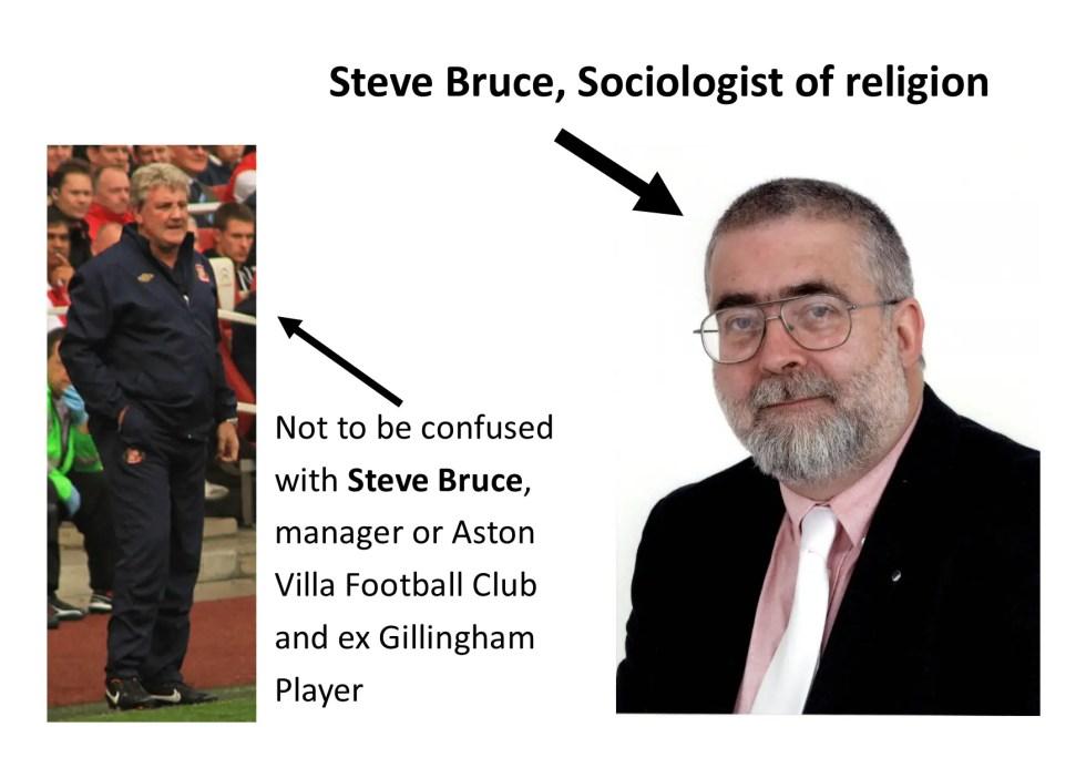 Steve Bruce Religion.png