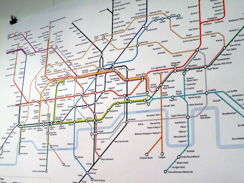 london tupe map.jpg