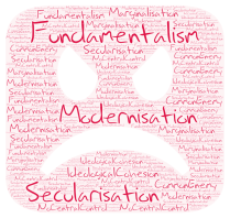 The causes of Fundamentalism