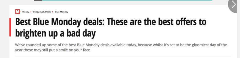 Blue monday deals.png
