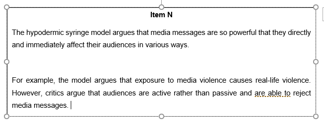 evaluate view media direct effect audience.PNG