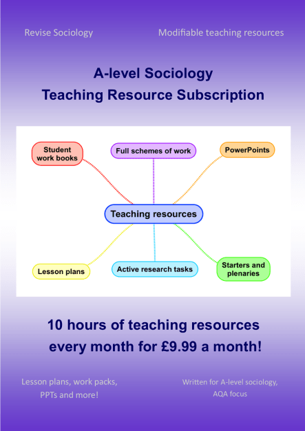 This image has an empty alt attribute; its file name is sociology-teaching-resources-724x1024.png