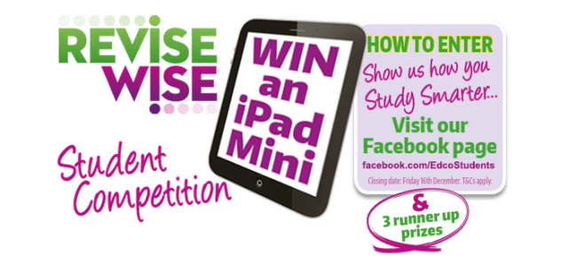 revise_wise_comp_2016