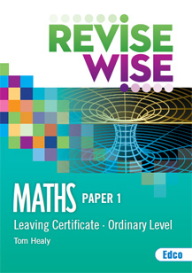 RMA6123S_-_RW_LC_Maths_OL_P1_-_cover_03