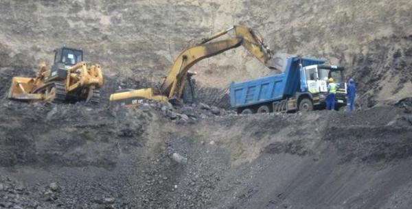 coal_hwange