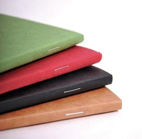 notebook_8