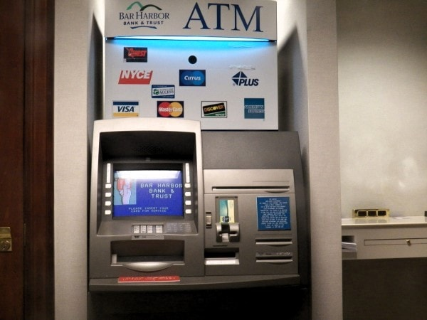 An ATM. Image credit Securityaffairs.co