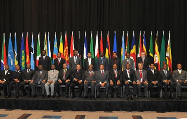 SADC meeting. Image credit lestimes.com