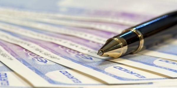 Cash book entries. Image credit mexperience.com