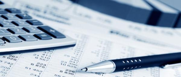 Trading and Profit and Loss Account for G Muasandu. Image credit fidato.ca