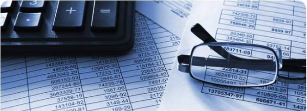 Trading and Profit and Loss Accounts. Image credit caonline.com.au