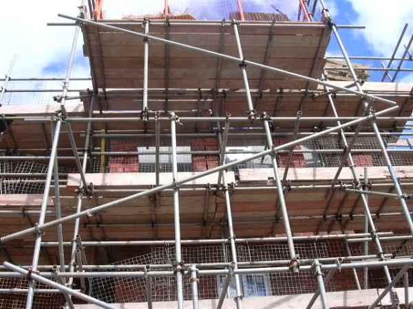 Scaffolding. Image credit siyasomarket.com