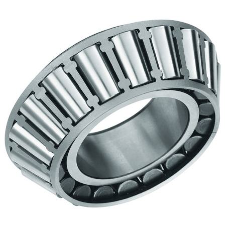 Roller bearing. Image credit bicycles.stackexchange.com