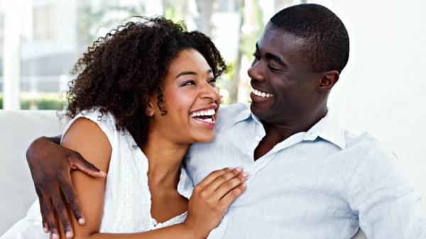 couple_smiling-min