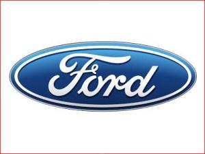 Revisione auto Ford ad Olbia