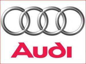 Revisioni auto Audi ad Olbia