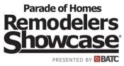 Remodelers Showcase Logo
