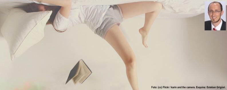 Libro-cae-esteban