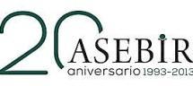 15 logo 20 aniversario