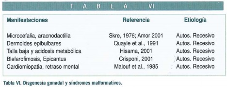 Revista jun2004 Art. 38-53 Tabla VI