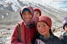 Journey to Zanskar (2010)