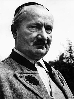 https://i1.wp.com/revista.escaner.cl/files/u37/0_0_0heidegger.jpg