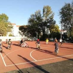 actividade_4_bicicleta_escola_ (2)