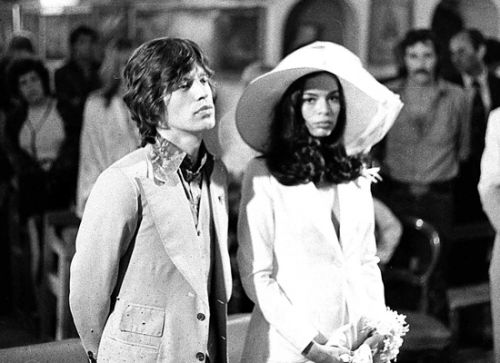 bianca-jagger-wedding-dress