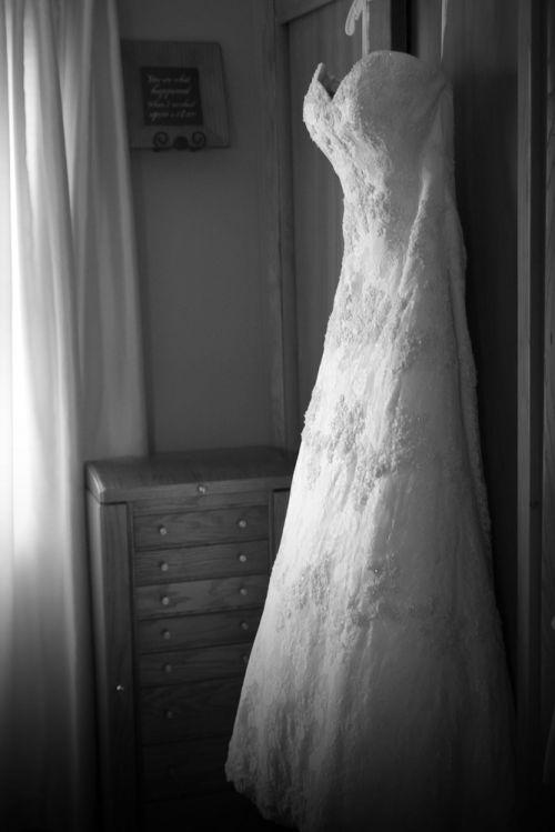 tradicoes-do-casamento-vestido-de-noiva