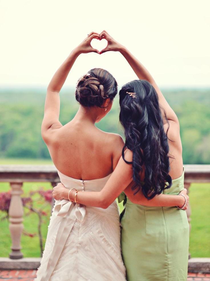 funções irmã da noiva - revista icasei (1)