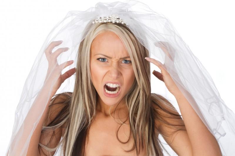 funções irmã da noiva - revista icasei - noiva estressada (1)