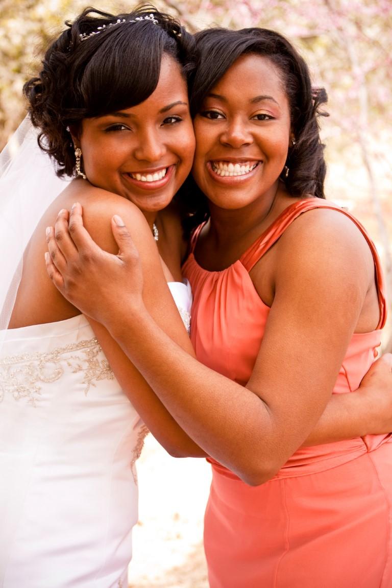 irmã da noiva - revista icasei (2) (Medium)