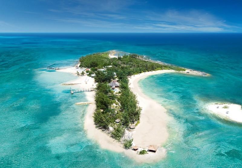 lua-de-mel-nas-bahamas-revista-icasei (12)