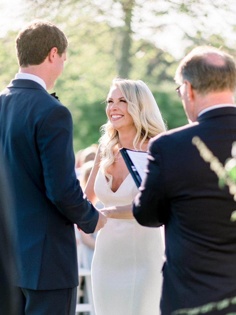 votos-na-cerimônia-de-casamento