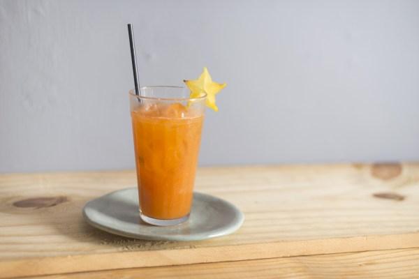 18_drink cabocaqui
