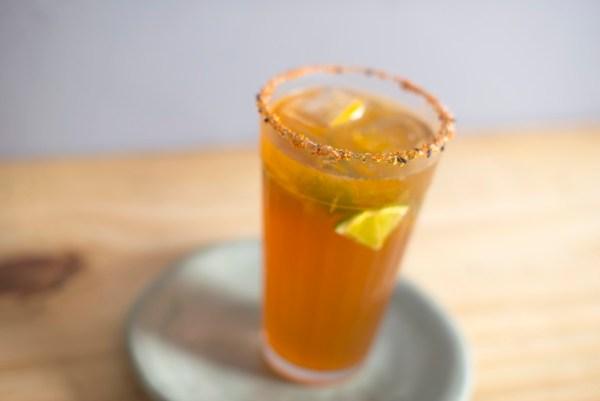 18_drink michel san