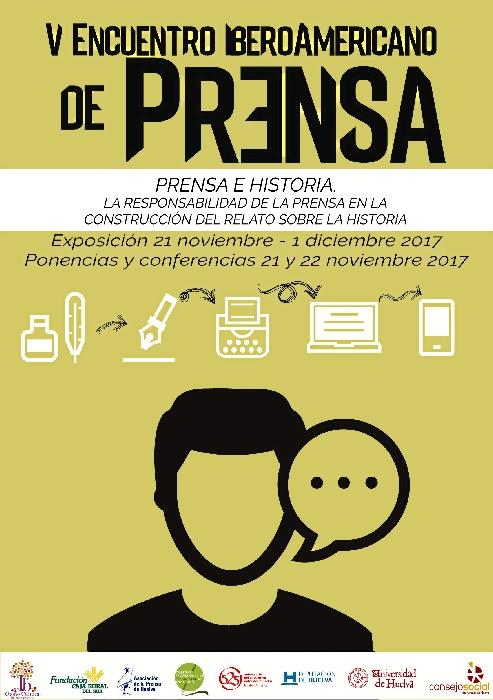 Cartel-V-Encuentro-Iberam-Periodismo1
