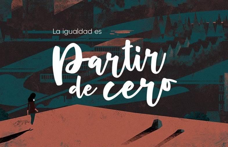 'Huelva es ciudad Cero': campaña de sensibilización sobre la discriminación que aún sufre la comunidad gitana