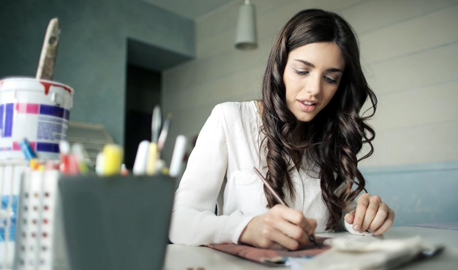 El BOJA publica ayudas entre los 2.600 y los 7.200 euros al emprendimiento de autónomos