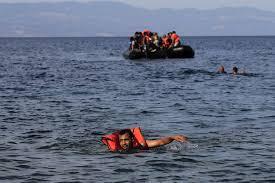 Crisis humanitaria en Andalucía