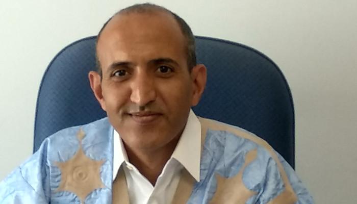 Las negociaciones sobre el Sahara penden de la libertad de los presos