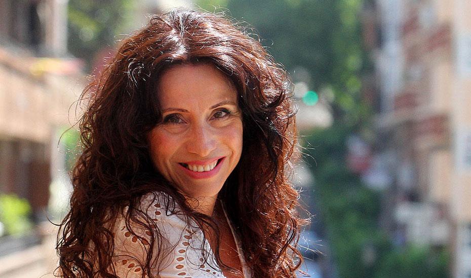 Vox exige el cese de la consejera onubense Rocío Ruiz por un artículo crítico con la Semana Santa publicado en 2013