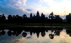 camboya por rio en mariaorsini por turismo exmar