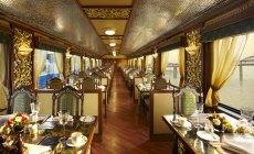 3 viajes en tren en maria orsini