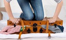 8tips para empacar como profesional