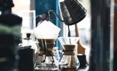 diferentes formas de tomar café alrededor del mundo