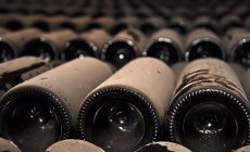 De mitificando el vino en el arte del buen vivir