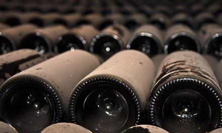 De-mitificando el vino