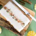 5 recetas con calabaza de castilla